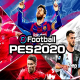 eFootball PES 2020 APK Download Latest Version For Android