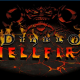 Diablo Hellfire APK Download Latest Version For Android