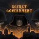 Secret Government PC Download Game for free
