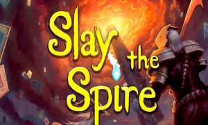 Slay the Spire Download for Android & IOS