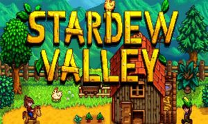 Stardew Valley APK Download Latest Version For Android