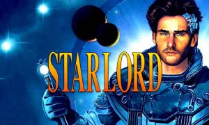 Starlord APK Mobile Full Version Free Download