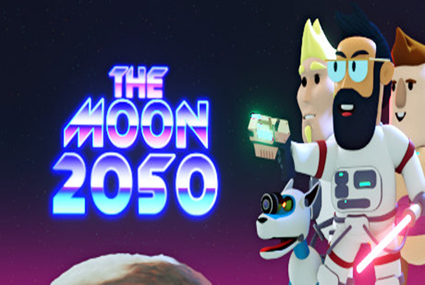 The Moon iOS/APK Version Full Game Free Download