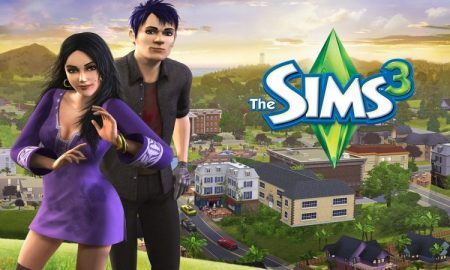The Sims 3 APK Full Version Free Download (July 2021)