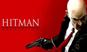Hitman Absolution Android/iOS Mobile Version Full Free Download
