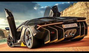 Forza Horizon 3 PC Version Full Free Download