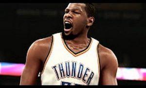 NBA 2K17 Free full pc game download