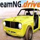 BeamNG.drive Full Version Mobile Game