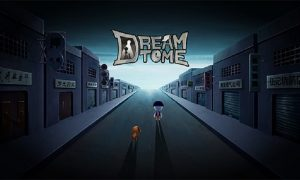 DREAM TIME Free Download For PC