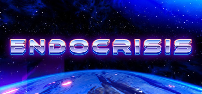 Endocrisis APK Full Version Free Download (June 2021)