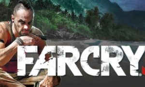 Far Cry 3 APK Mobile Full Version Free Download