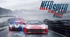 Need for Speed Rivals APK Full Version Free Download (June 2021)