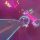 Neon Wings Air Race APK Download Latest Version For Android