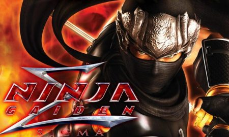 Ninja Gaiden Sigma APK Download Latest Version For Android