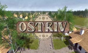 Ostriv Full Version Mobile Game