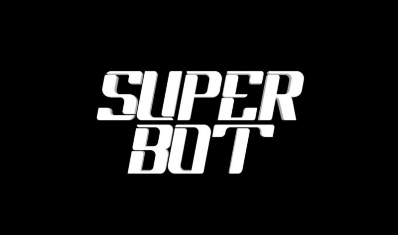 SUPER BOT Free Download For PC