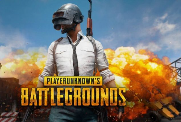 Playerunknown's Battlegrounds Mobile Game for Mobile Free Download