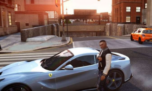 GTA 4 APK Download Latest Version For Android