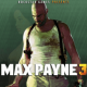 Max Payne 3 free full pc game for download