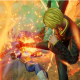 Jump Force Download for Android & IOS