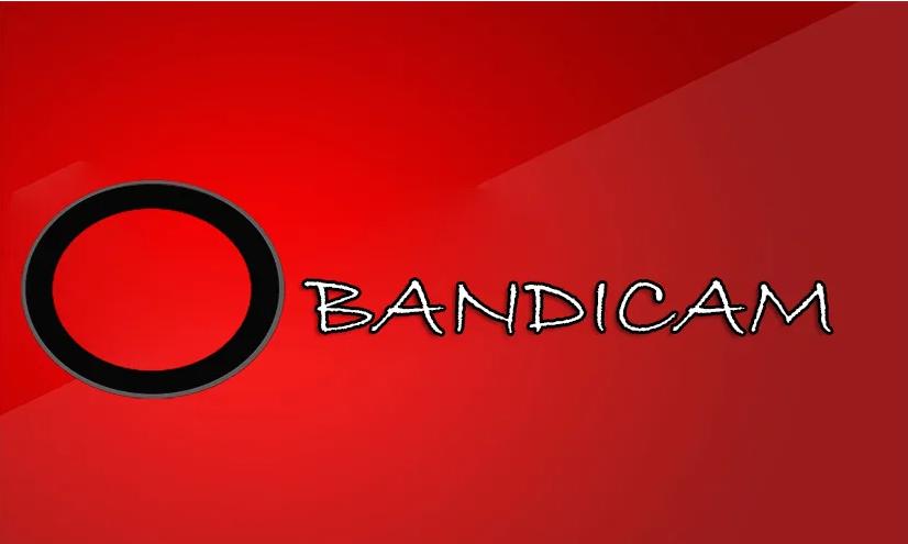 Bandicam Game Download