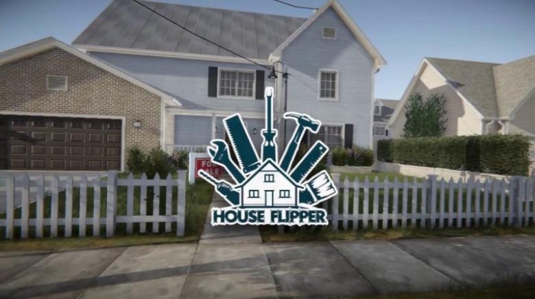 House Flipper APK Full Version Free Download (June 2021)