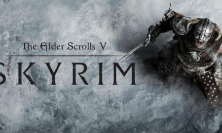 The Elder Scrolls V: Skyrim free full pc game for download