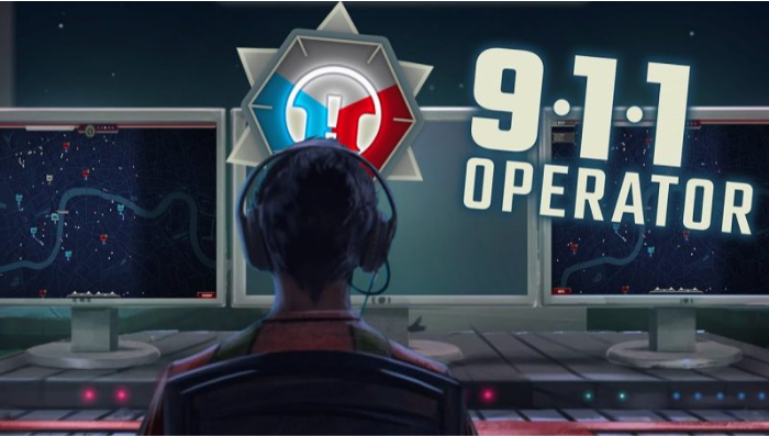 911 Operator Download for Android & IOS