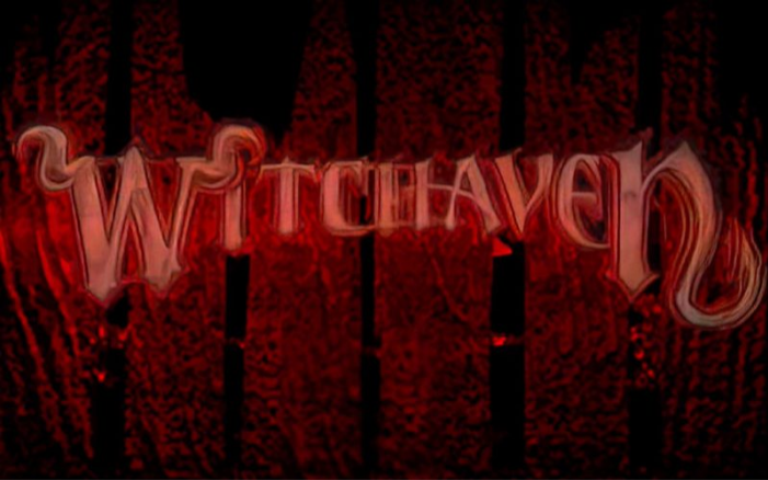 Witchaven APK Full Version Free Download (June 2021)