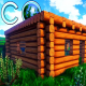 Eco Global Survival Android/iOS Mobile Version Full Free Download