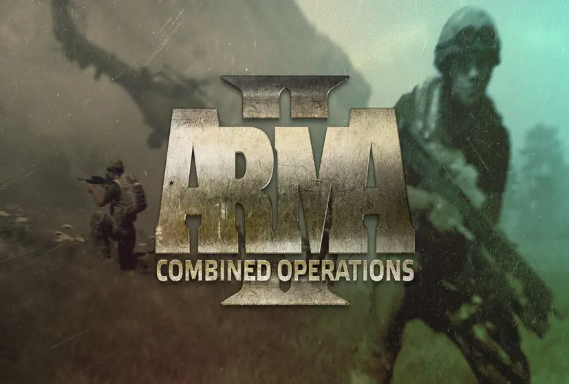 ARMA 2: COMBINED OPERATIONS APK Download Latest Version For Android