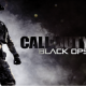 Call Of Duty Black Ops 3 Full Version Mobile Game