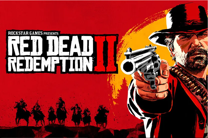 Red Dead Redemption 2 APK Download Latest Version For Android