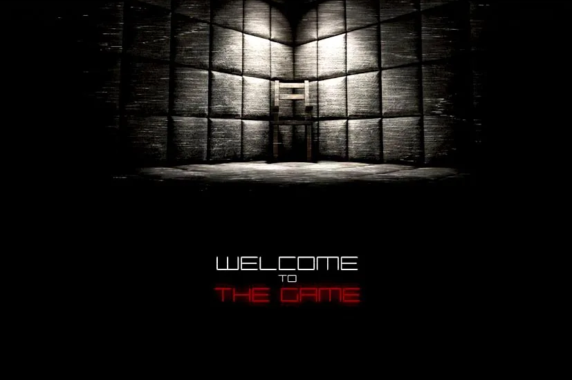 Welcome to the Game free Download PC Game (Full Version)