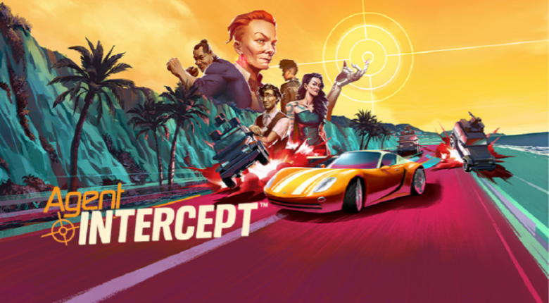 Agent Intercept Android/iOS Mobile Version Full Free Download