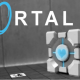 Portal APK Download Latest Version For Android