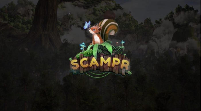 Scampr Free Download For PC