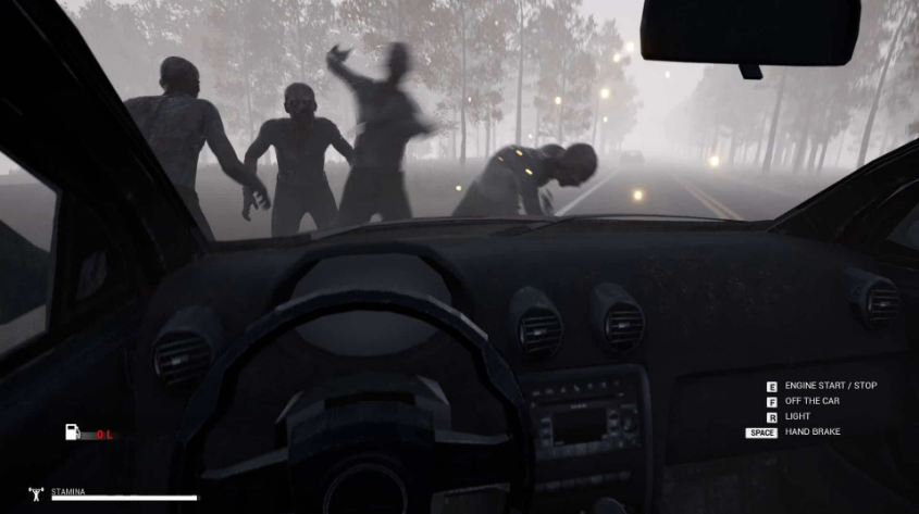 Mist Survival APK Download Latest Version For Android
