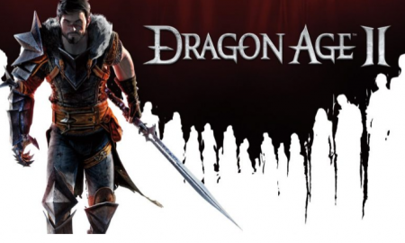 Dragon Age 2 iOS/APK Full Version Free Download