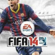 FIFA 14 Free Download For PC