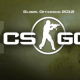 Counter Strike Global Offensive Download for Android & IOS