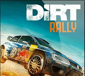 DiRT Rally Free Download PC windows game