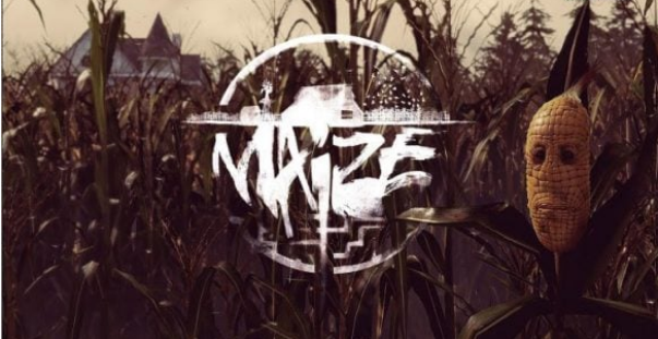 MAIZE Free Download For PC