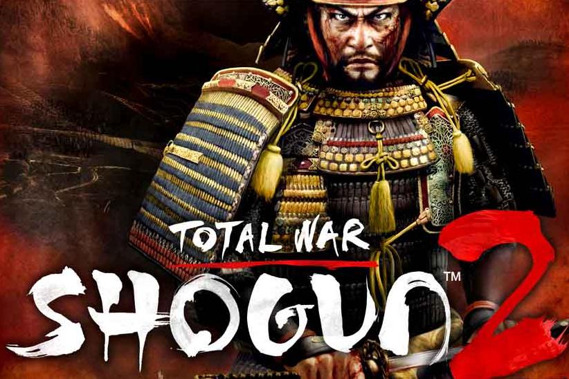 Total War: SHOGUN 2 Full Version Mobile Game