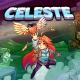 Celeste Game Download