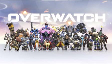 Overwatch APK Full Version Free Download (June 2021)