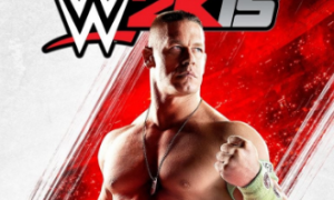 WWE 2K15 APK Download Latest Version For Android