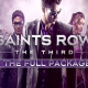 Saints Row: The Third Download for Android & IOS