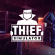 Thief Simulator APK Download Latest Version For Android