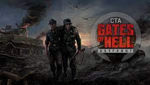 Call to Arms – Gates of Hell: Ostfront free full pc game for download